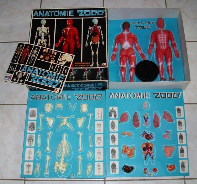 [Nostalgie] Jeux et jouets de votre enfance - Page 2 091022103351668844694861