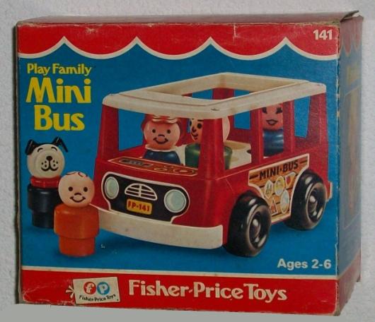 jouets vintage sur pinterest fisher price vintage fisher price et bebe. Black Bedroom Furniture Sets. Home Design Ideas