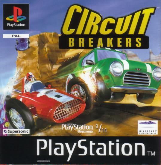 Circuit Breakers 091024013238289184702287
