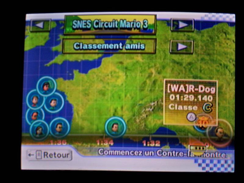 Mario Karts Wii 091024033026491574703245