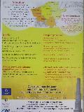 Brochures in het Nederlands Mini_091024051846440054704150