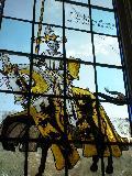 Kunst in Frans-Vlaanderen Mini_091024082006440054705599