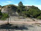 Collet de Sant Fruitos - ES-B-0790c
