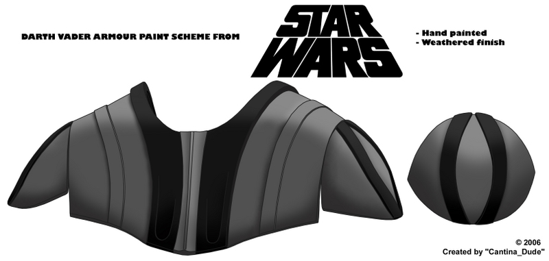 Darth vader sous toutes ses coutures 091026054950202114720348