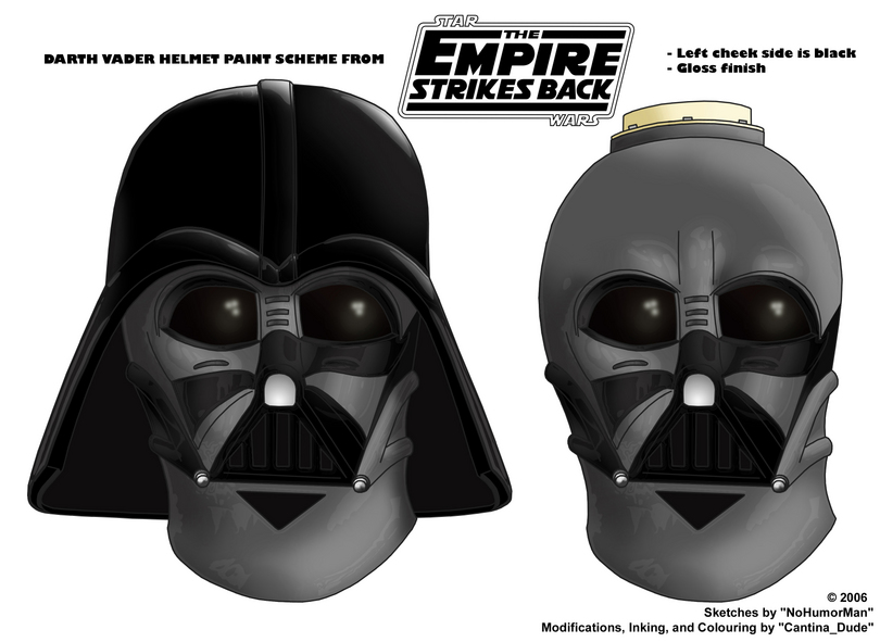 Darth vader sous toutes ses coutures 091026054955202114720353