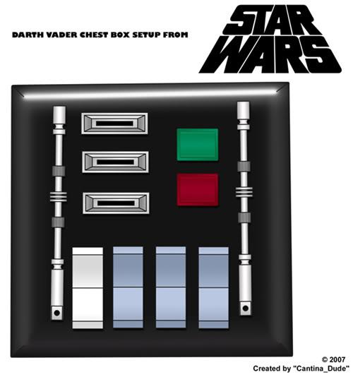 Tout savoir sur le costume de Darth Vader 091026055628202114720449