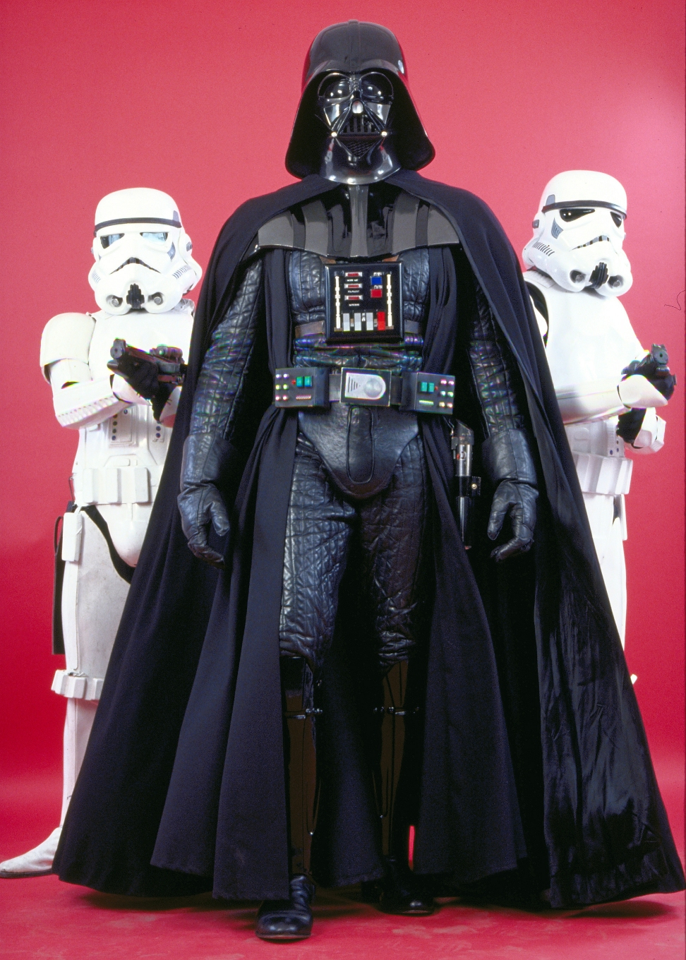 Darth vader sous toutes ses coutures 091026101936202114717427