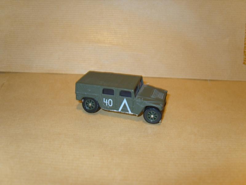 "Projet ""retouche"" Hummer 1/72 091026092444588624721976"