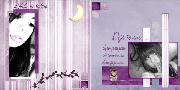 Double page template 20 et 21 Ashes