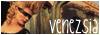 Venezsia - a dangerous secret ; Ouvert aux commentaires 091027033827747344725904