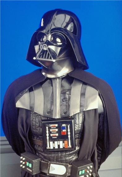 Darth vader sous toutes ses coutures - Page 2 091027103205202114723866