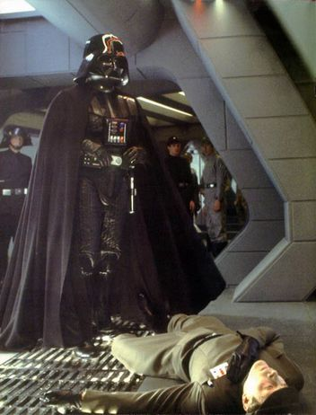 Darth vader sous toutes ses coutures - Page 2 091027103206202114723868