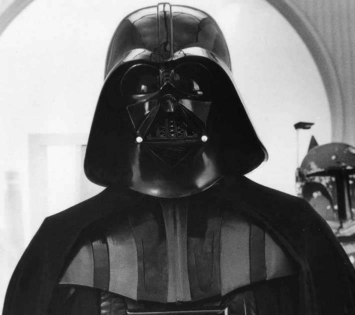 Darth vader sous toutes ses coutures - Page 2 091027103206202114723870