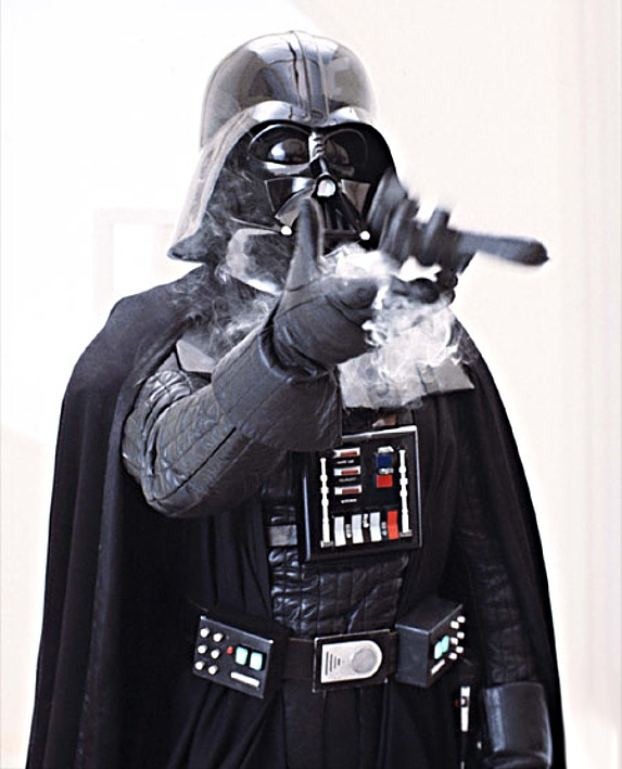 Darth vader sous toutes ses coutures - Page 2 091027103206202114723874