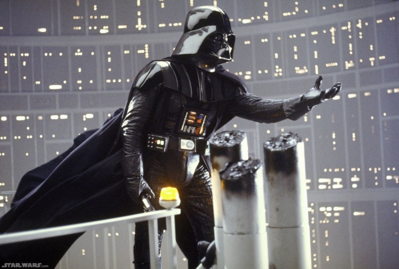 Darth vader sous toutes ses coutures - Page 2 091027103206202114723875