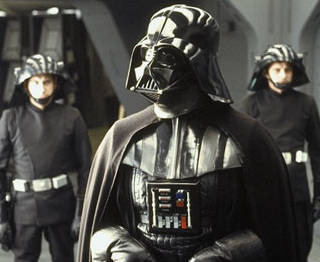 Darth vader sous toutes ses coutures - Page 2 091027103206202114723876