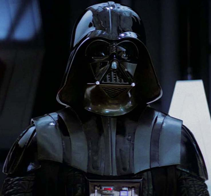Darth vader sous toutes ses coutures - Page 2 091027103207202114723877