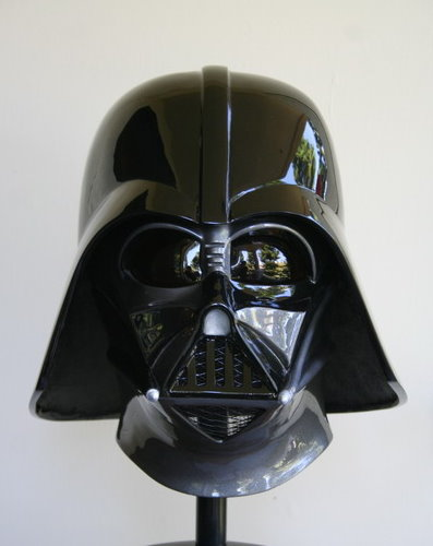 Darth vader sous toutes ses coutures - Page 2 091028044346202114734194