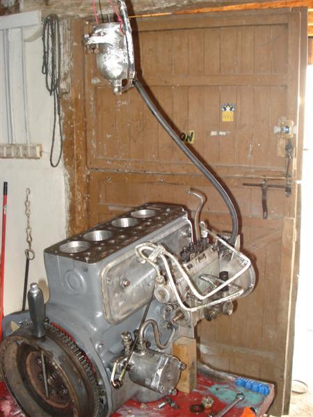 emplacement pression d'huile 09102810341845864736825
