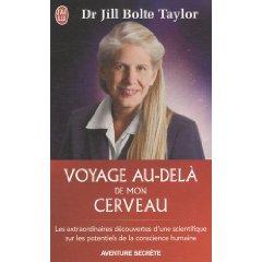 Jill Bolte Taylor 091031111357385004752757