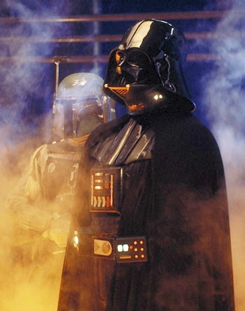 Darth vader sous toutes ses coutures - Page 3 091031120022202114751365