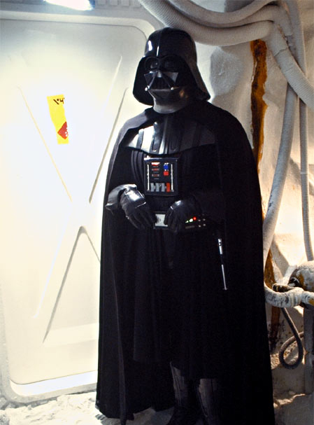 Darth vader sous toutes ses coutures - Page 3 091031120502202114751385