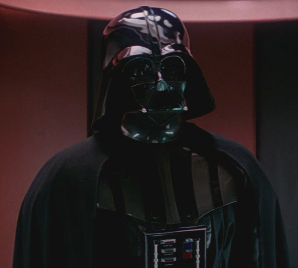 Darth vader sous toutes ses coutures - Page 3 091031120502202114751387
