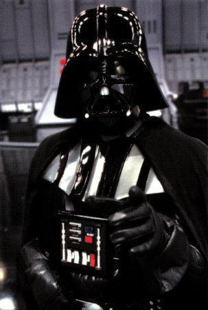 Darth vader sous toutes ses coutures - Page 3 091031121156202114751413