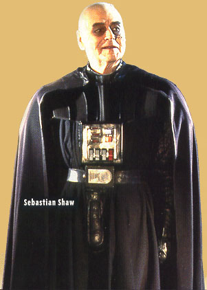 Darth vader sous toutes ses coutures - Page 3 091031121200202114751419