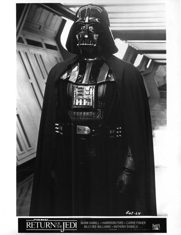 Darth vader sous toutes ses coutures - Page 3 091031121200202114751421