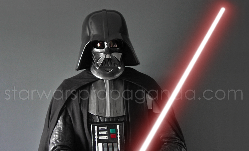 Darth vader sous toutes ses coutures - Page 3 091031123135202114753525