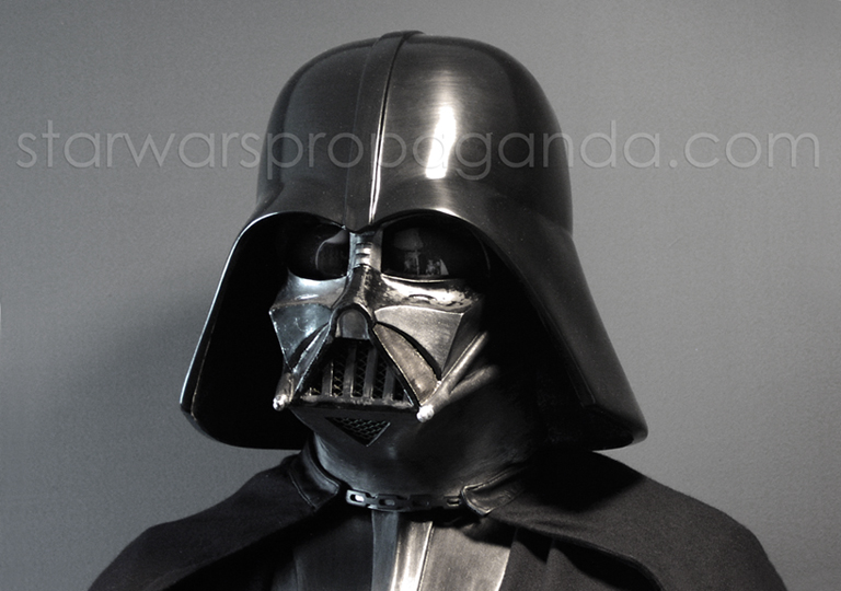 Darth vader sous toutes ses coutures - Page 3 091031123136202114753527