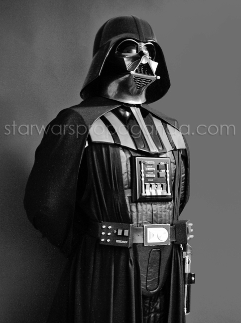 Darth vader sous toutes ses coutures - Page 3 091031123306202114753535