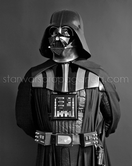 Darth vader sous toutes ses coutures - Page 3 091031123307202114753536
