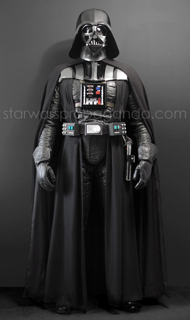 Darth vader sous toutes ses coutures - Page 3 091031123307202114753537