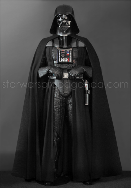 Darth vader sous toutes ses coutures - Page 3 091031123307202114753538