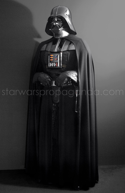 Darth vader sous toutes ses coutures - Page 3 091031123307202114753539