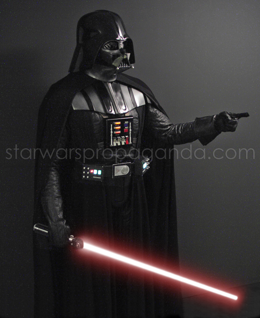 Darth vader sous toutes ses coutures - Page 3 091031123307202114753541