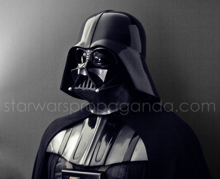 Darth vader sous toutes ses coutures - Page 3 091031123307202114753542