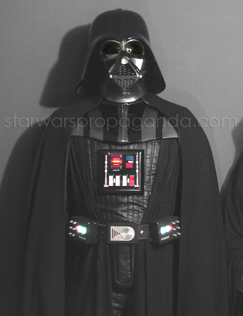 Darth vader sous toutes ses coutures - Page 3 091031123354202114753546