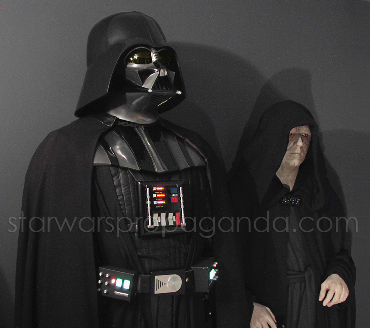 Darth vader sous toutes ses coutures - Page 3 091031123354202114753547