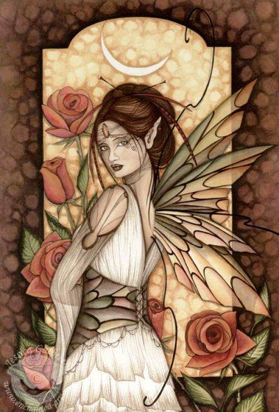 Ni ombre ni lumi re le miroir de l me for Le miroir de l ame