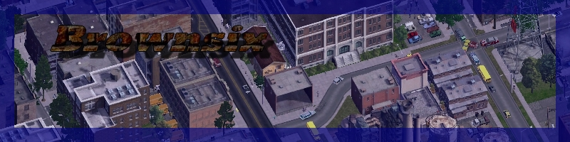 [SC4] Zeroing City - Page 2 091101085129472544764661