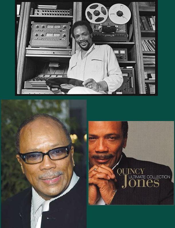 Quincy Jones 091103025103289184776554
