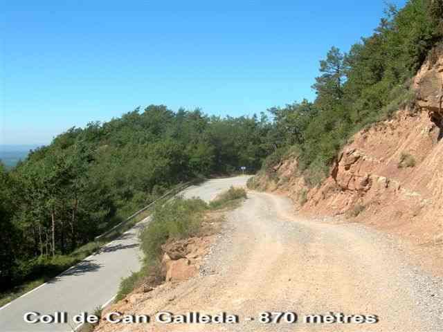 Coll de Can Galleda - ES-B-0870b