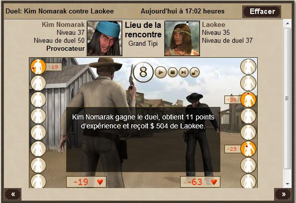 Les chouettes duels ... 091104072306839524786224