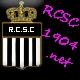 "Les Goodies ""rcsc-1904.net"" 091104115627533124787836"