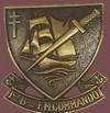 1er Bataillon de Fusilier Marin Commando 091105041725886114791083