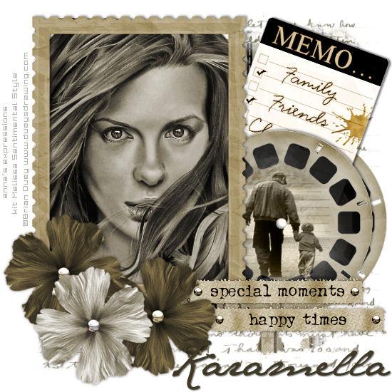 Tutorial PSP : Cherished Memories dans Mes Traductions (PSP) 091105020559641794790331