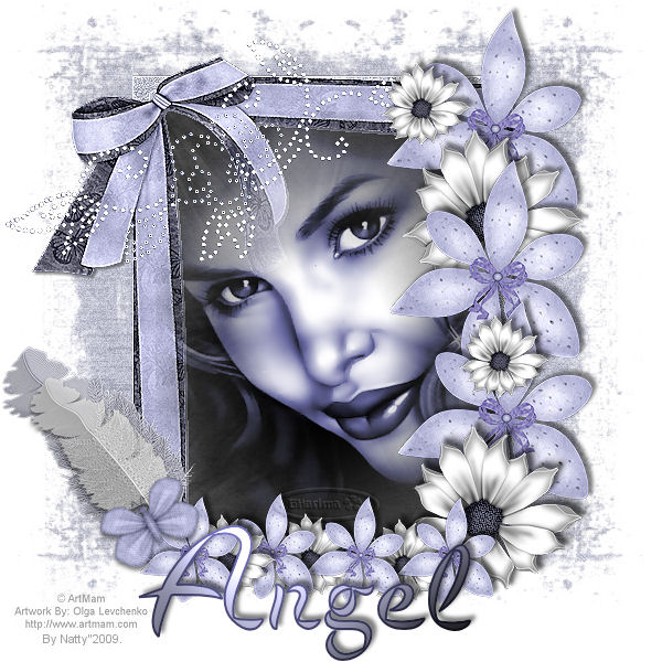 Tutorial PSP : Angel dans Mes Traductions (PSP) 091106010508641794794286